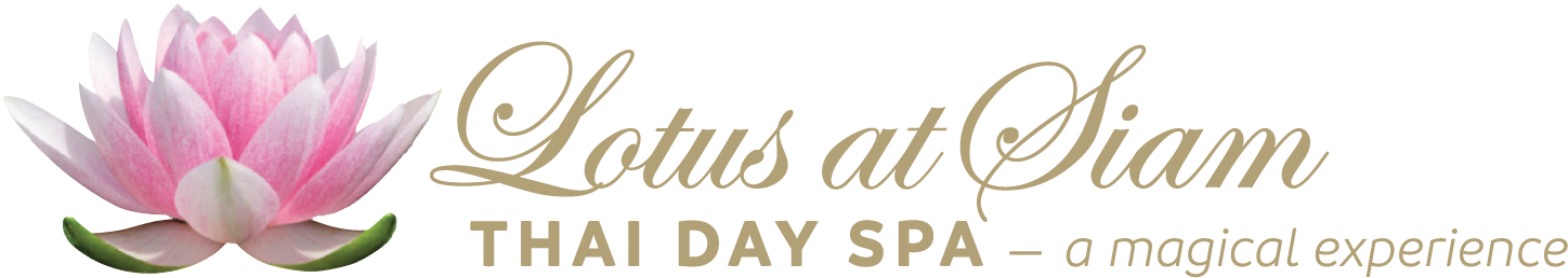 Pamper Packages in Christchurch - Lotus at Siam Thai Day Spa - Lotus at Siam