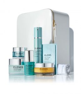 ELEMIS Pro-Collagen Jewels Gift Set