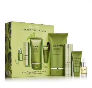 ELEMIS Superfood 4-Step Collection